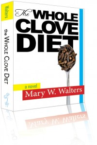 Walters Whole Clove Diet